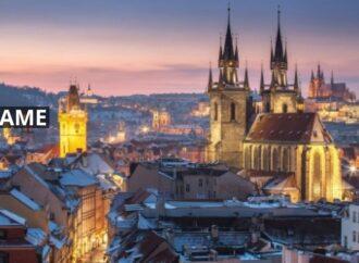 Rejs til Tjekkiet, Schweiz, Slovakiet eller Polen med Jeresferie.dk
